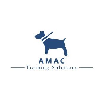 A Mac Training Solutions Ltd