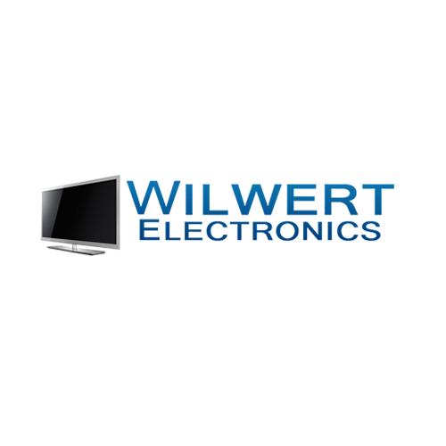 Wilwert Electronics Inc. - Hilltown, PA - Electronics Repair & Rental Shops