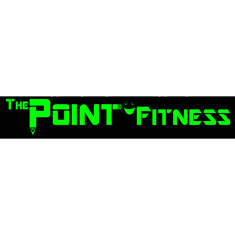 The Point Fitness