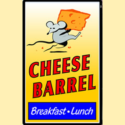 The Cheese Barrel - Casper, WY - Produce Markets