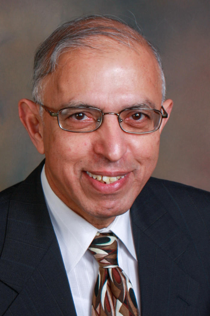 Muhammad Dawood, MD
