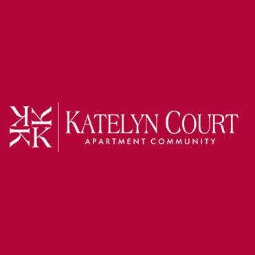 Katelyn Court Apartments - Richmond, KY - Apartments