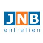 Entretien JNB