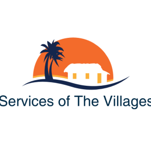 The Villages Service Directory