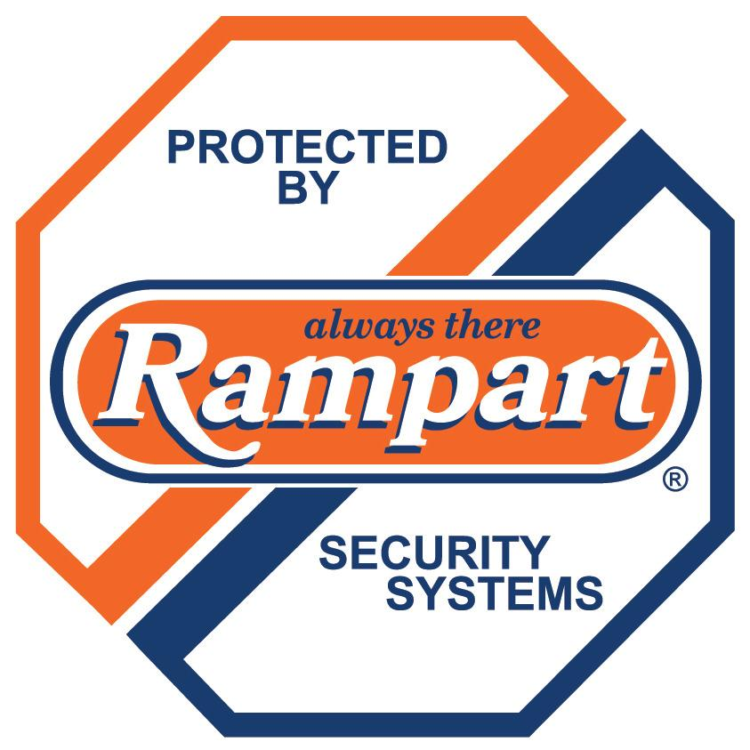 Rampart Security Systems - Greensburg, PA - Security Services