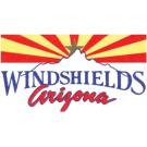 Windshields Arizona & RV Glassworks