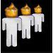 Firesafe Consultancy Ltd