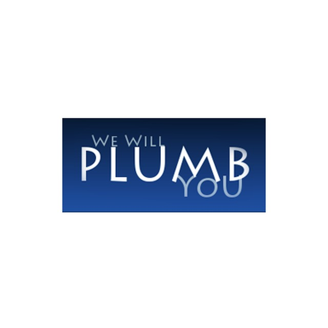 We Will Plumb You - Exeter, Devon EX4 8LX - 07463 771775 | ShowMeLocal.com