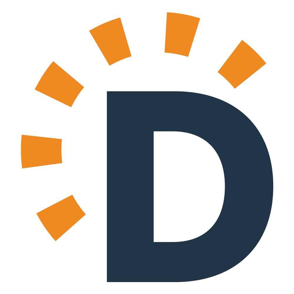Dumpsters.com