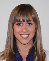 Kelly De Souza, MD