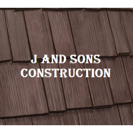 J and Sons Construction
