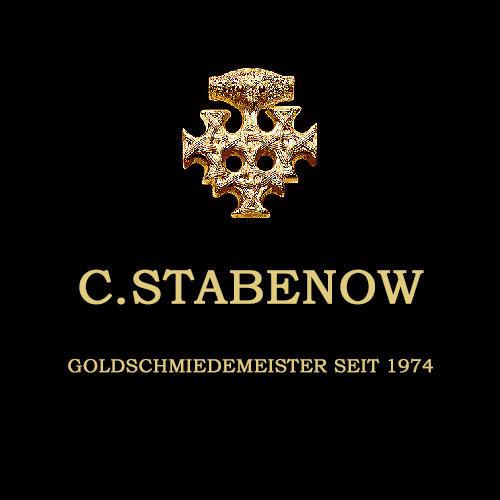 C. Stabenow Goldschmiedemeister