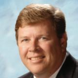 Doug Bailey - RBC Wealth Management Branch Director - Long Beach, CA 90803 - (562)799-7574 | ShowMeLocal.com