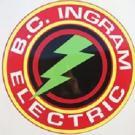 B.C Ingram Electric Inc