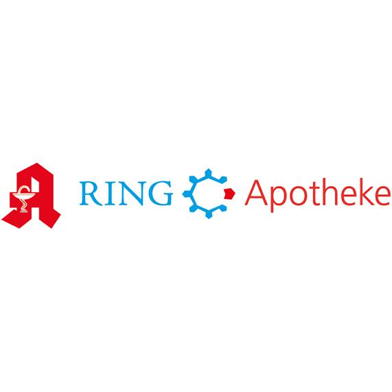 Bild zu Ring-Apotheke in Landau in der Pfalz