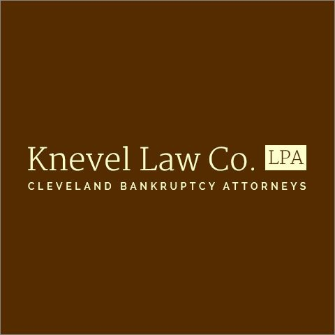 Knevel Law Co. LPA