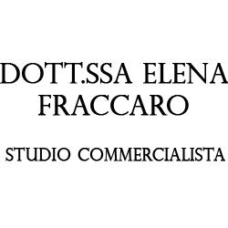 Studio Commercialista Fraccaro Dr.ssa Elena