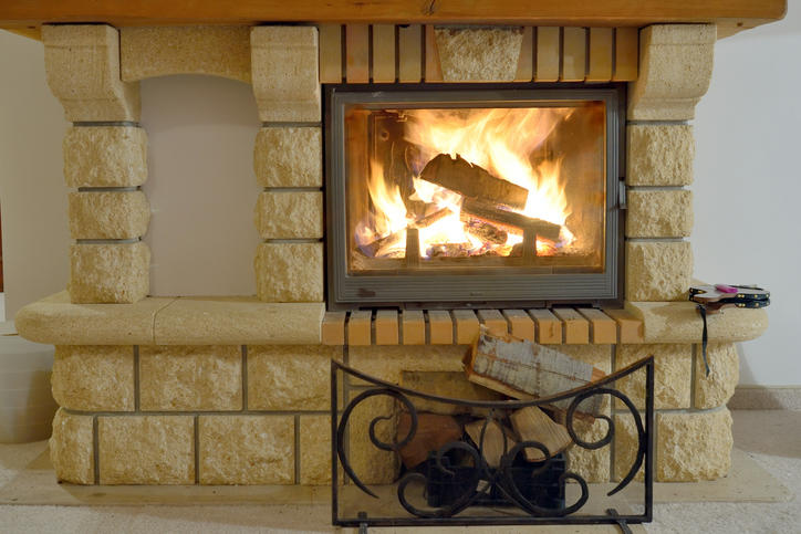 All phase Masonry & Chimney Coupons near me in Albany