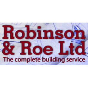 Robinson & Roe Ltd - Norwich, Norfolk NR10 5NU - 07850 702600 | ShowMeLocal.com