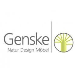 Bild zu Biomöbel Genske in Köln