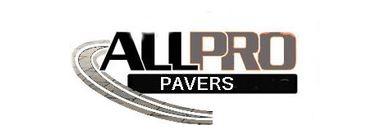 AllPro Pavers
