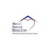 Bryan Skilled Home Care Agency