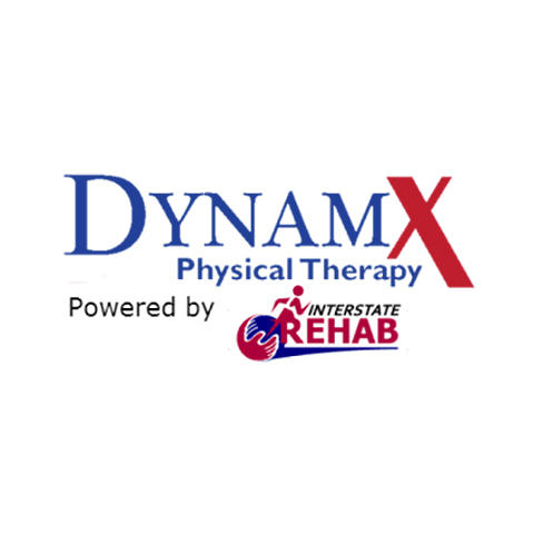 DynamX Physical Therapy San Marino
