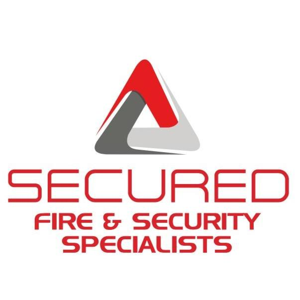 image of Secured Fire NI