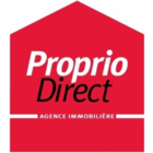 Jean-Marc Lebeau - Proprio direct