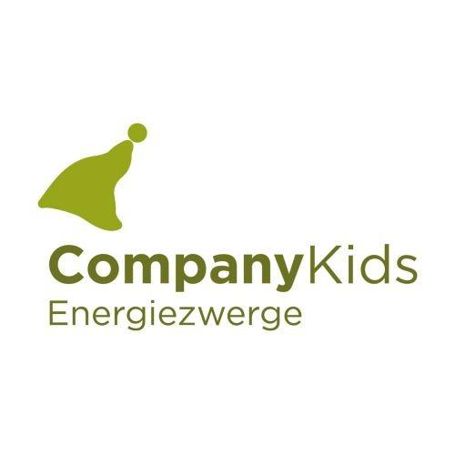 Bild zu CompanyKids Energiezwerge - pme Familienservice in Hannover