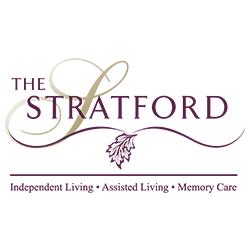 The Stratford - Phoenix, AZ - Retirement Communities