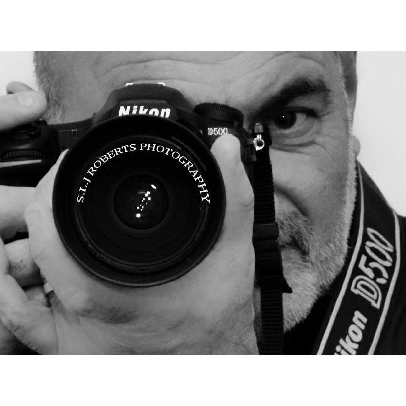 S L J Roberts Photography - Waterlooville, Hampshire PO8 9TF - 07947 100780   ShowMeLocal.com