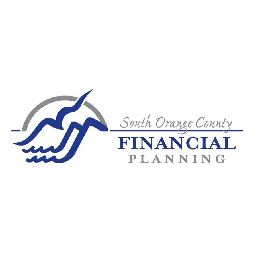South Orange County Financial Planning