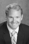 Edward Jones - Financial Advisor: Matt Sanders