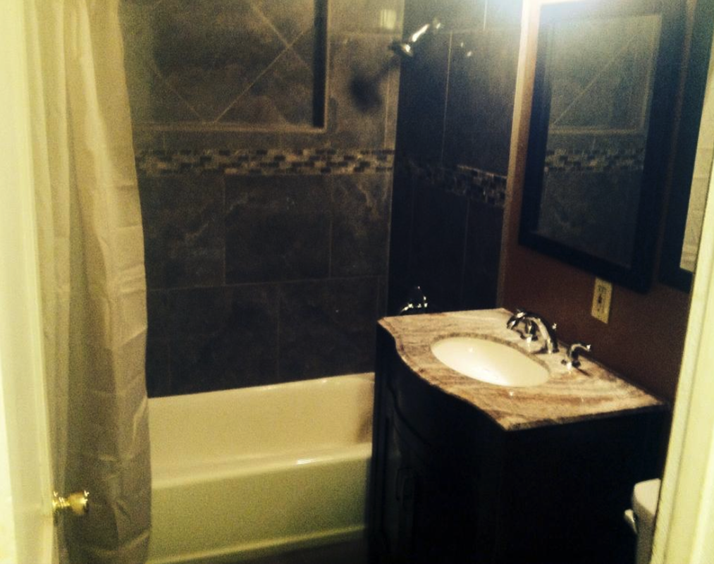 Rootin tootin rooter tucson arizona az Local bathroom remodeling