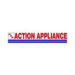 Action Appliance of Texas