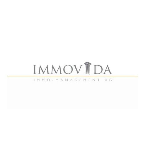 IMMOVIDA Immo-Management AG