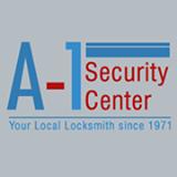 A-1 Security Center - Malvern, PA - Locks & Locksmiths