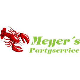 Bild zu Meyers Partyservice in Hamburg