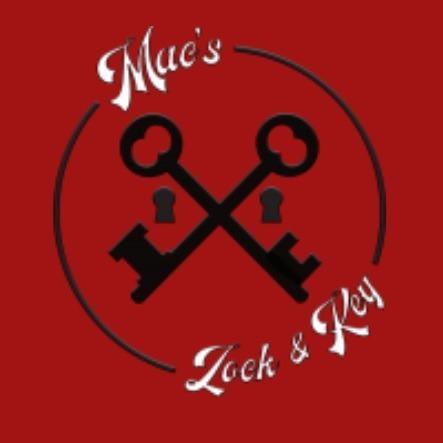 Mac's Lock & Key