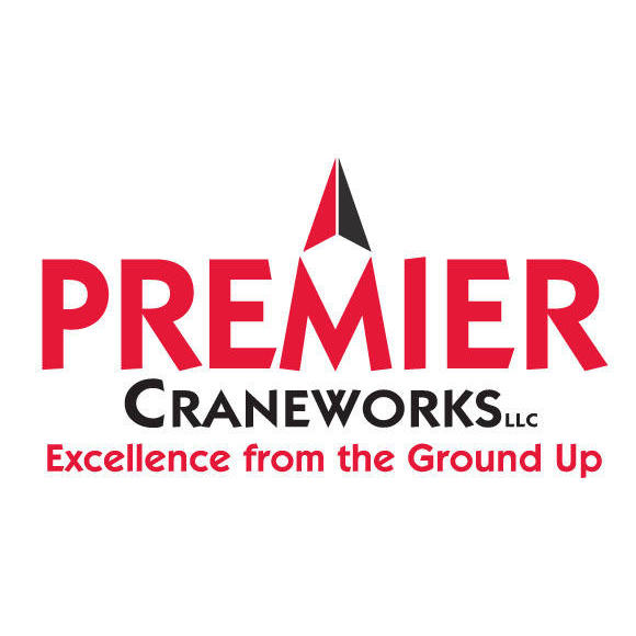 Premier Craneworks, LLC - Biloxi, MS - General Contractors