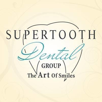Supertooth Dental Group