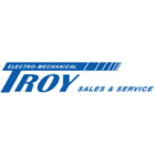 Troy Electric Sales & Service Ltd.