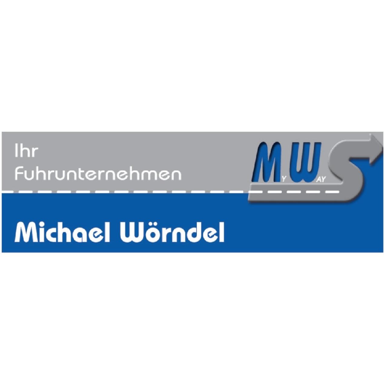 Bild zu Wörndel Transporte in Wolfenbüttel