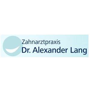 Bild zu Zahnarztpraxis Dr. Alexander Lang in Zirndorf