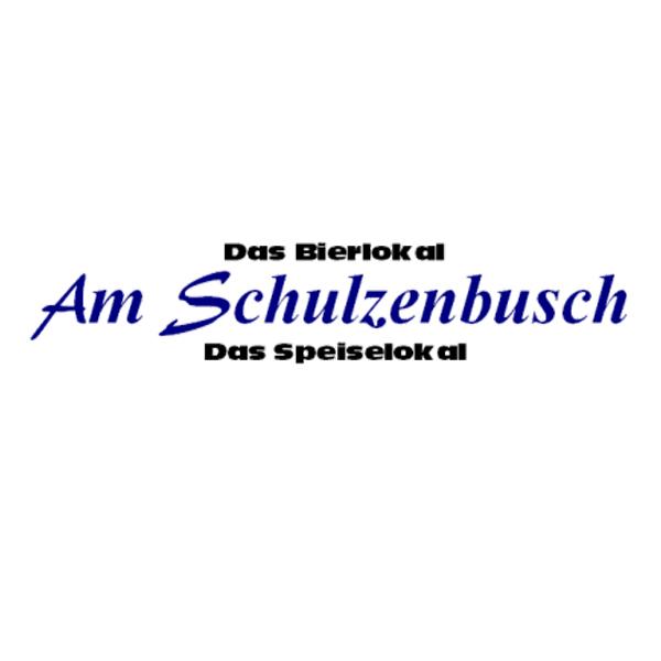 """Bild zu Heinz Horst GmbH Gaststätte """"Am Schulzenbusch"""" in Ahaus"""