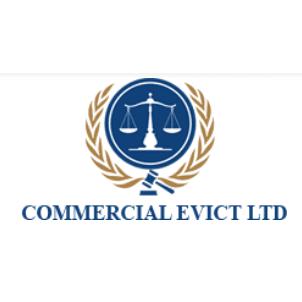 Commercial Evict Ltd - London, London N1 7GU - 03335 770822   ShowMeLocal.com