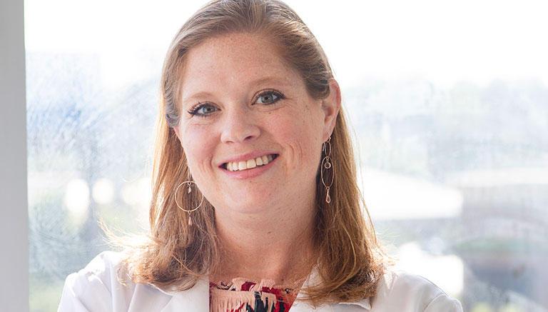 Amanda Lynn Carroll, DO