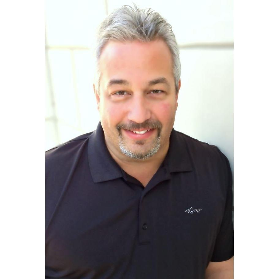 Steve Ceresa, Realtor - Realty Ink - Plymouth, MI - Real Estate Agents