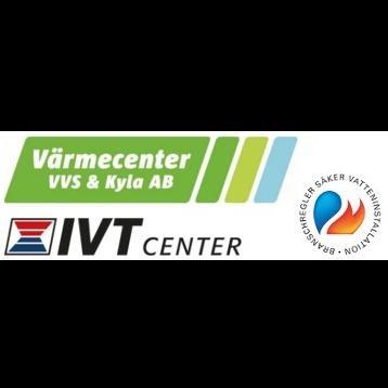 Värmecenter VVS & Kyla I Karlskoga AB